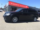 Used 2013 Dodge Journey 7 Passenger, Push to Start, Power Windows/Locks!! for sale in Surrey, BC