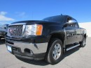 Used 2013 GMC Sierra 1500 SLE for sale in Arnprior, ON