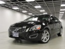 Used 2013 Volvo S60 T5 AWD A Premier Plus for sale in Thornhill, ON