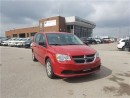 Used 2014 Dodge Grand Caravan SE Only 44, 000 KMS !!! for sale in Concord, ON