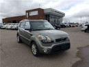Used 2013 Kia Soul 2.0L for sale in Concord, ON