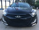 Used 2014 Hyundai Elantra GT LOCAL,NO ACCIDENT,LOW KM,PANORAMIC SUN ROOF for sale in Vancouver, BC