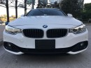 Used 2014 BMW 428i LOCAL,AWD,NAV,BACK UP CAM,FULLY LOADED for sale in Vancouver, BC