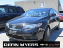 Used 2011 Kia Forte for sale in North York, ON