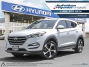 Used 2016 Hyundai Tucson Premium 1.6T AWD for sale in Surrey, BC