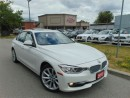 Used 2013 BMW 320i XDRIVE PREM + SPORT PKG for sale in Scarborough, ON