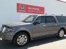 Used 2014 Ford Expedition Max Limited for sale in Edmonton, AB