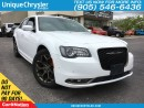 Used 2016 Chrysler 300 S | BEATS BY DRE SPEAKERS | PANO ROOF | for sale in Burlington, ON
