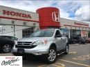 Used 2010 Honda CR-V LX, roadsport original. amazing shape for sale in Scarborough, ON