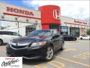 Used 2013 Acura ILX Base, our sealer ratings are among the best for sale in Scarborough, ON