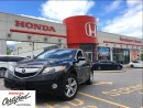 Used 2013 Acura RDX Base, one owner, clean carproof for sale in Scarborough, ON