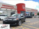 Used 2013 Acura ILX Tech Pkg, gps. power sunroof for sale in Scarborough, ON
