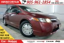 Used 2008 Honda Civic PRE-CONSTRUCTION SALE| DX-G| POWER GROUP & MORE| for sale in Mississauga, ON