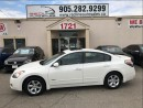 Used 2009 Nissan Altima 2.5 S, Hybrid, WE APPROVE ALL CREDIT for sale in Mississauga, ON