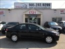 Used 2008 Mitsubishi Lancer DE, WE APPROVE ALL CREDIT for sale in Mississauga, ON