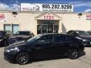 Used 2013 Dodge Dart SXT, Back Up Cam, WE APPROVE ALL CREDIT for sale in Mississauga, ON