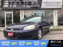 Used 2011 Chevrolet Impala LS for sale in Bowmanville, ON