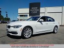 Used 2016 BMW 3 Series 328i xDrive | NAVIGATION | XENON | NO ACCIDENTS for sale in Kitchener, ON