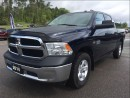 Used 2014 Dodge Ram 1500 SXT - Hemi - Tow Mirrors for sale in Norwood, ON