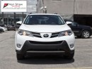 Used 2013 Toyota RAV4 XLE AWD for sale in Toronto, ON