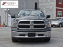 Used 2014 Dodge Ram 1500 ST for sale in Toronto, ON