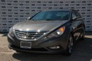 Used 2011 Hyundai Sonata 2.0T Limited for sale in Welland, ON