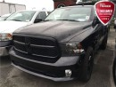 Used 2016 Dodge Ram 1500 ST for sale in Coquitlam, BC