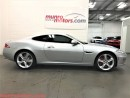 Used 2013 Jaguar XK XKR Supercharged Clean Carproof Suede Headliner for sale in St George Brant, ON