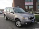 Used 2008 Mazda Tribute 2.3L 4WD for sale in Etobicoke, ON