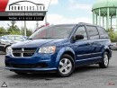Used 2011 Dodge Grand Caravan Express for sale in Stittsville, ON