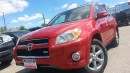 Used 2010 Toyota RAV4 /V6/AWD/LEATHER/BACK-UP CAM/S-ROOF for sale in North York, ON