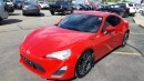 Used 2013 Scion FR-S 6 speed Manual for sale in Ottawa, ON