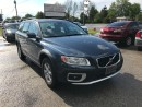 Used 2008 Volvo XC70 for sale in Komoka, ON