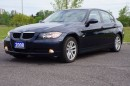 Used 2008 BMW 3 Series 323i ~ No Accident ~ Mint! for sale in North York, ON