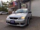 Used 2007 Ford Focus SE for sale in Bloomingdale, ON