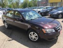 Used 2006 Hyundai Sonata GL for sale in Pickering, ON
