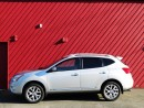 Used 2011 Nissan Rogue SL for sale in Coquitlam, BC