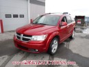 Used 2009 Dodge JOURNEY R/T 4D UTILITY AWD 3.5L for sale in Calgary, AB
