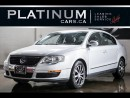 Used 2006 Volkswagen Passat 2.0T, A/C, CRUISE, A for sale in North York, ON