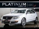 Used 2006 Volkswagen Passat 2.0T for sale in North York, ON