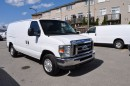 Used 2010 Ford E150 Fully Loaded for sale in Aurora, ON
