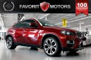 Used 2013 BMW X6 xDrive35i ///M Sport Pkg | NAV | BACK-UP CAMERA for sale in North York, ON