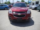 Used 2011 Chevrolet Equinox 1LT for sale in London, ON
