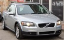 Used 2008 Volvo C30 for sale in Etobicoke, ON