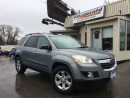 Used 2008 Saturn Outlook XE - 8 PASSENGER! for sale in Kitchener, ON