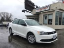 Used 2013 Volkswagen Jetta comfortline for sale in Kitchener, ON