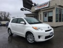 Used 2012 Scion xD Base (A4) for sale in Kitchener, ON