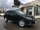 Used 2014 Nissan Rogue SV - AWD! BACK-UP CAM! for sale in Kitchener, ON
