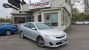 Used 2013 Toyota Camry LE - NAV! BACK-UP CAM! for sale in Kitchener, ON