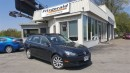Used 2012 Volkswagen Golf 2.5L Comfortline - Pano Sunroof! Rare Find! for sale in Kitchener, ON